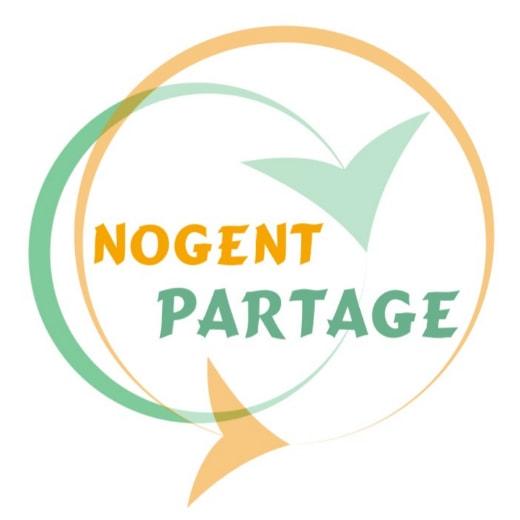 Nogent Partage